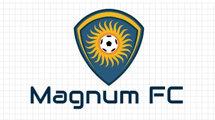 Magnum FC