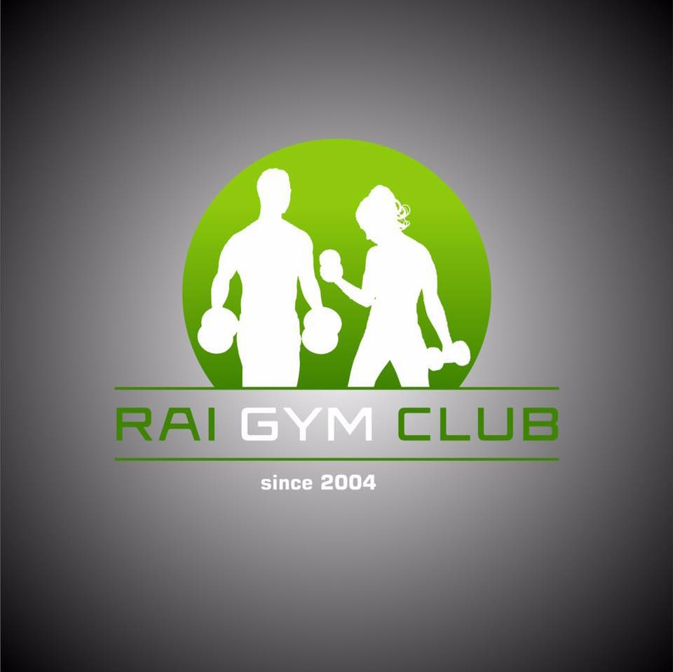 Rai-Gym Club