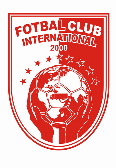 FC International Bucuresti