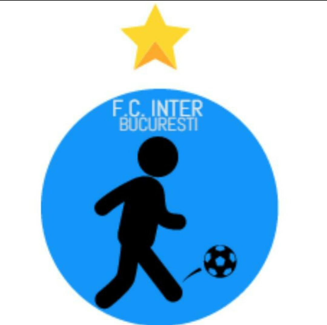 Inter București