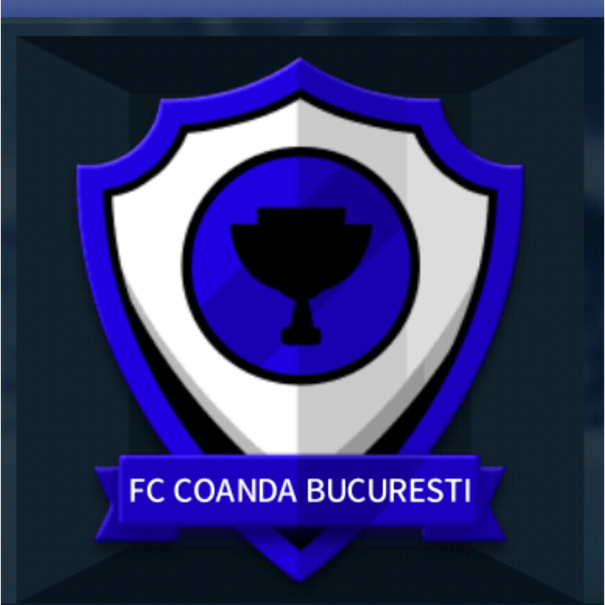 FC COANDA BUCURESTI