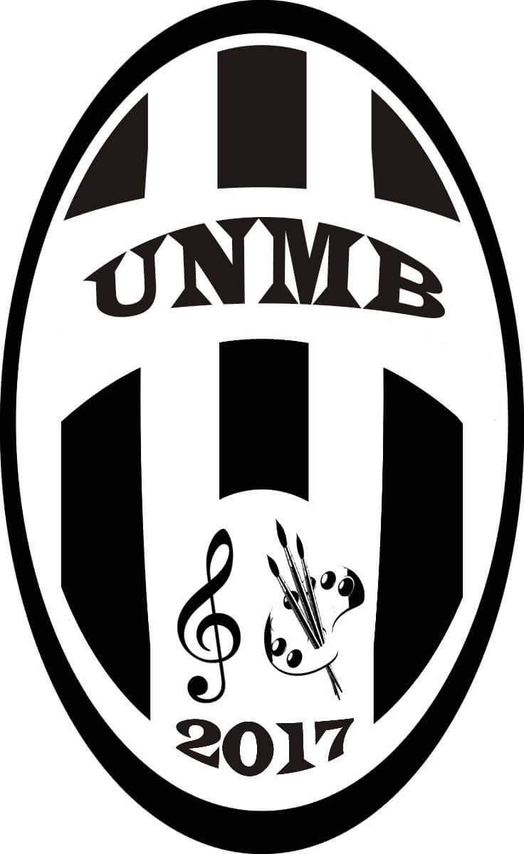 FC UNMB