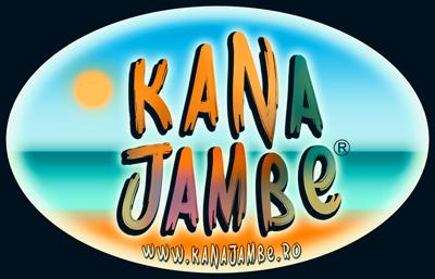 Kana Jambe