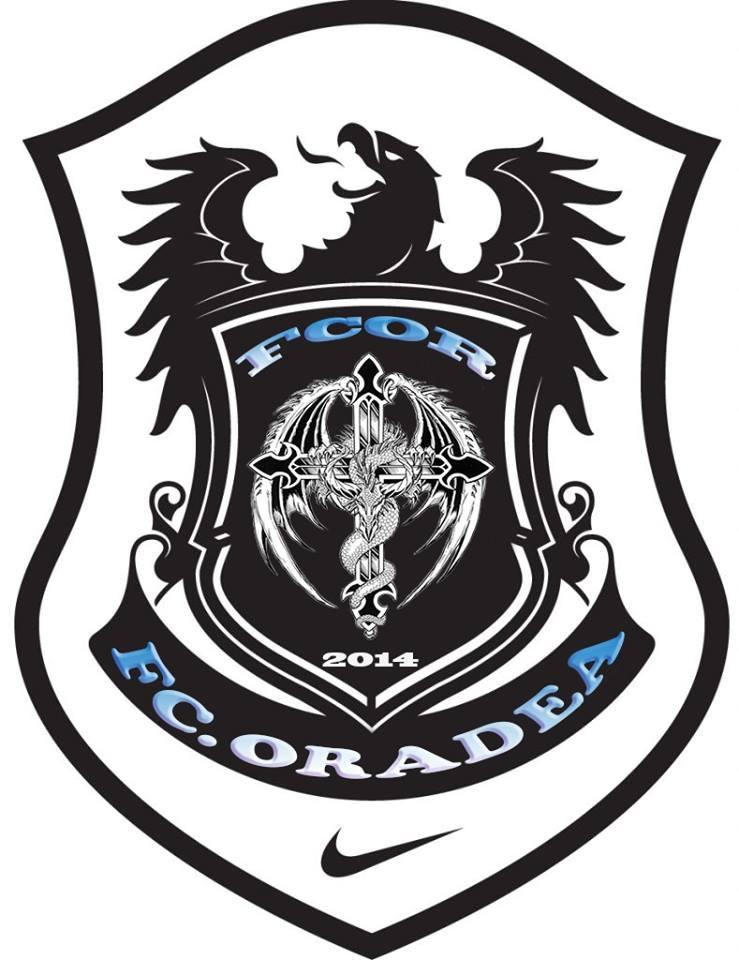 FC.Oradea