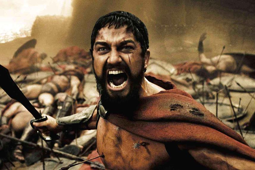 Fc Spartanii