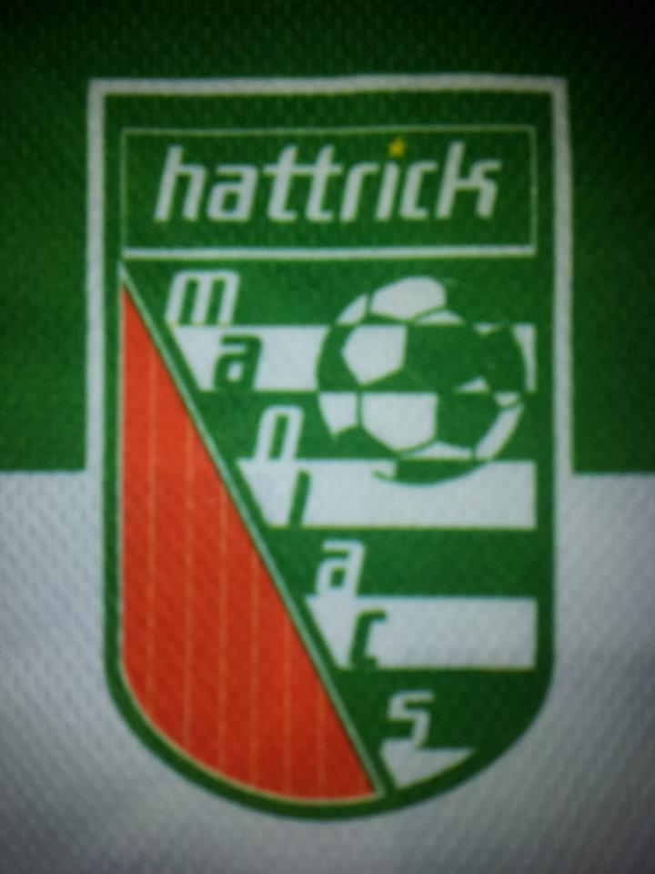 Hattrick Maniacs  - Echipă