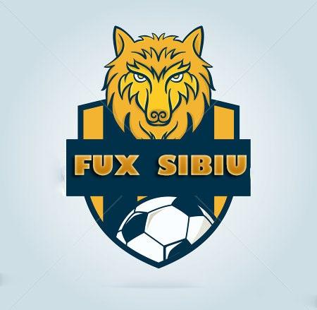 FUX Sibiu