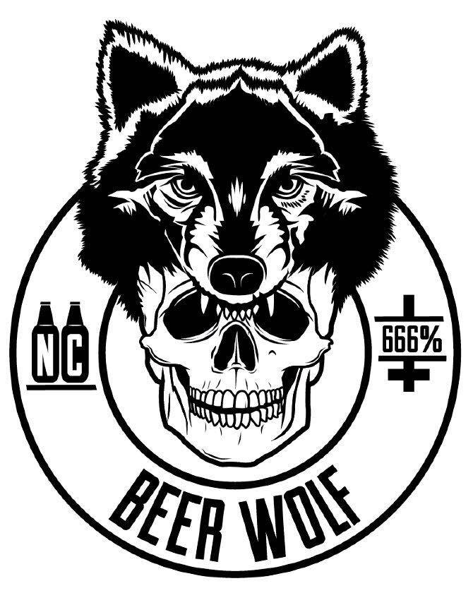 Bierwolves