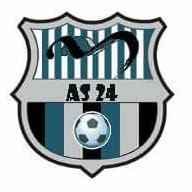 AS24 - Echipă