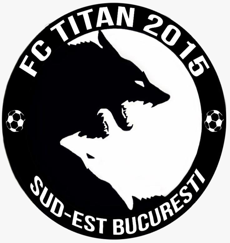 FC TITAN
