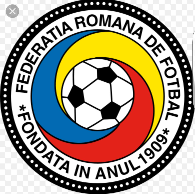 FC MIRONESTI - Echipă