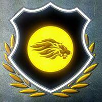 FC Leii
