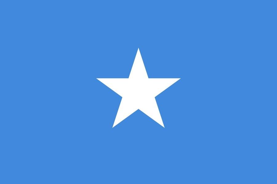 Fc Somalia