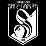 Sportul Studentesc Cluj