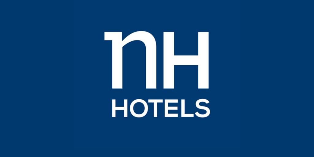 Hotel NH Timisoara - Echipă