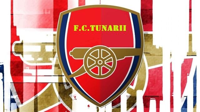 F C.TUNARII