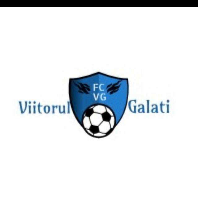 Viitorul Galati