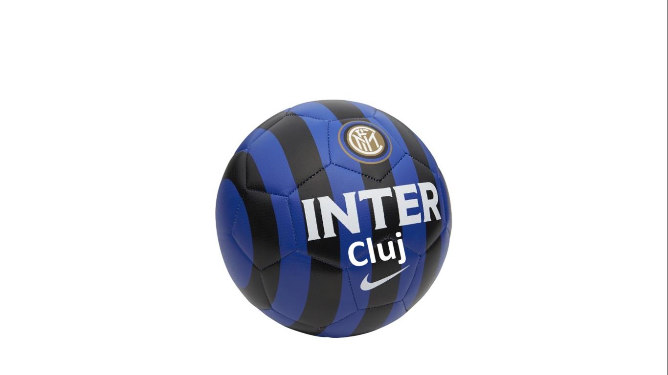 Inter Cluj