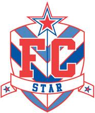 FC Star Galati