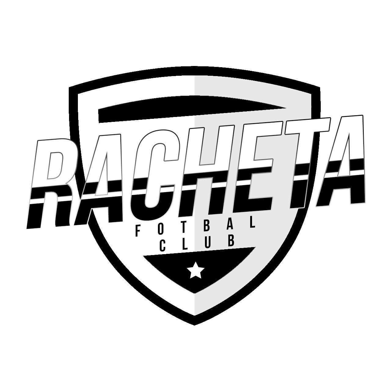 Echipa Racheta