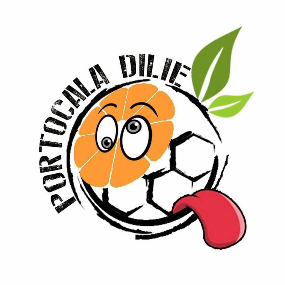 Portocala Dilie - Echipă
