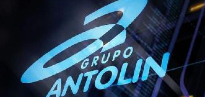 Antolin Team  - Echipă