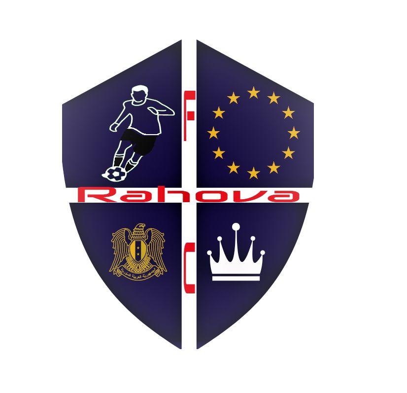 FC Rahova Sb