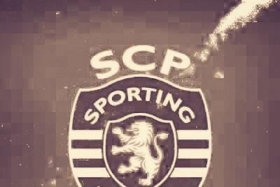 AFC Politehnica