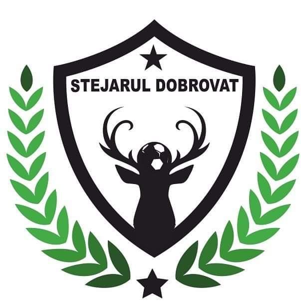 Stejarul Dobrovat - Echipă