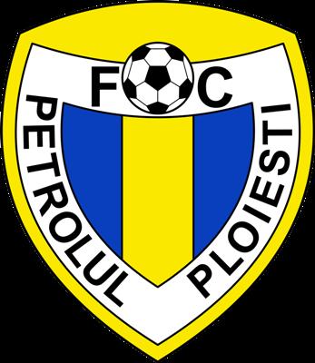 AFC Viitorul Bors