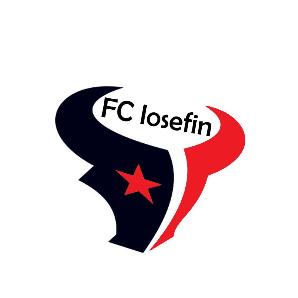 FC Iosefin