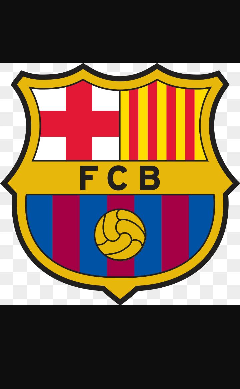 FC-Vlădeni