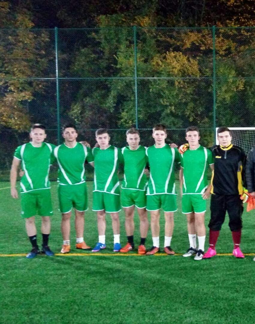 F.C. Juniors Manastur