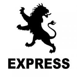 FC EXPRESS