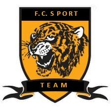 F.C. Sport Team