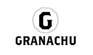 GRANACHU
