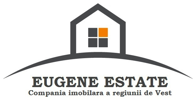 Eugene Estate