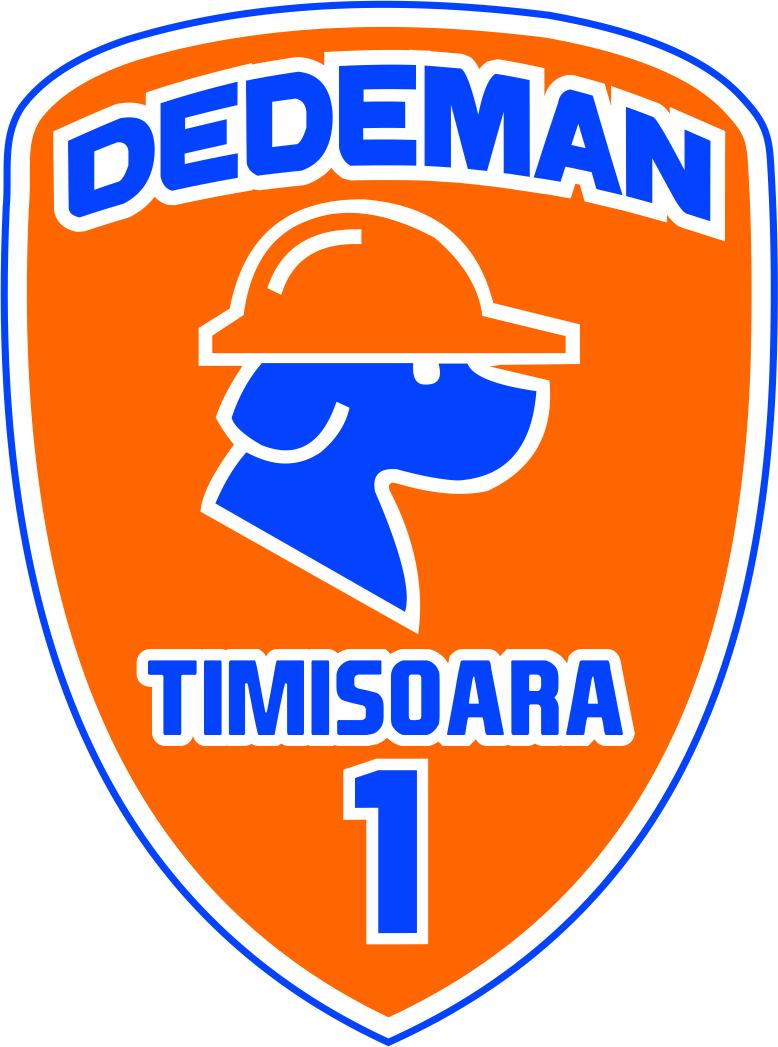 Dedeman TM1