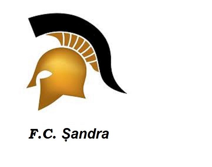 FC Sandra