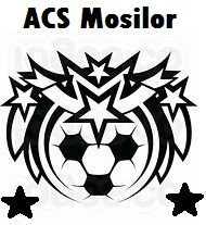 ACS MOSILOR