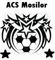 ACS MOSILOR - Echipă