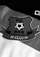 HNH Cluj 1919