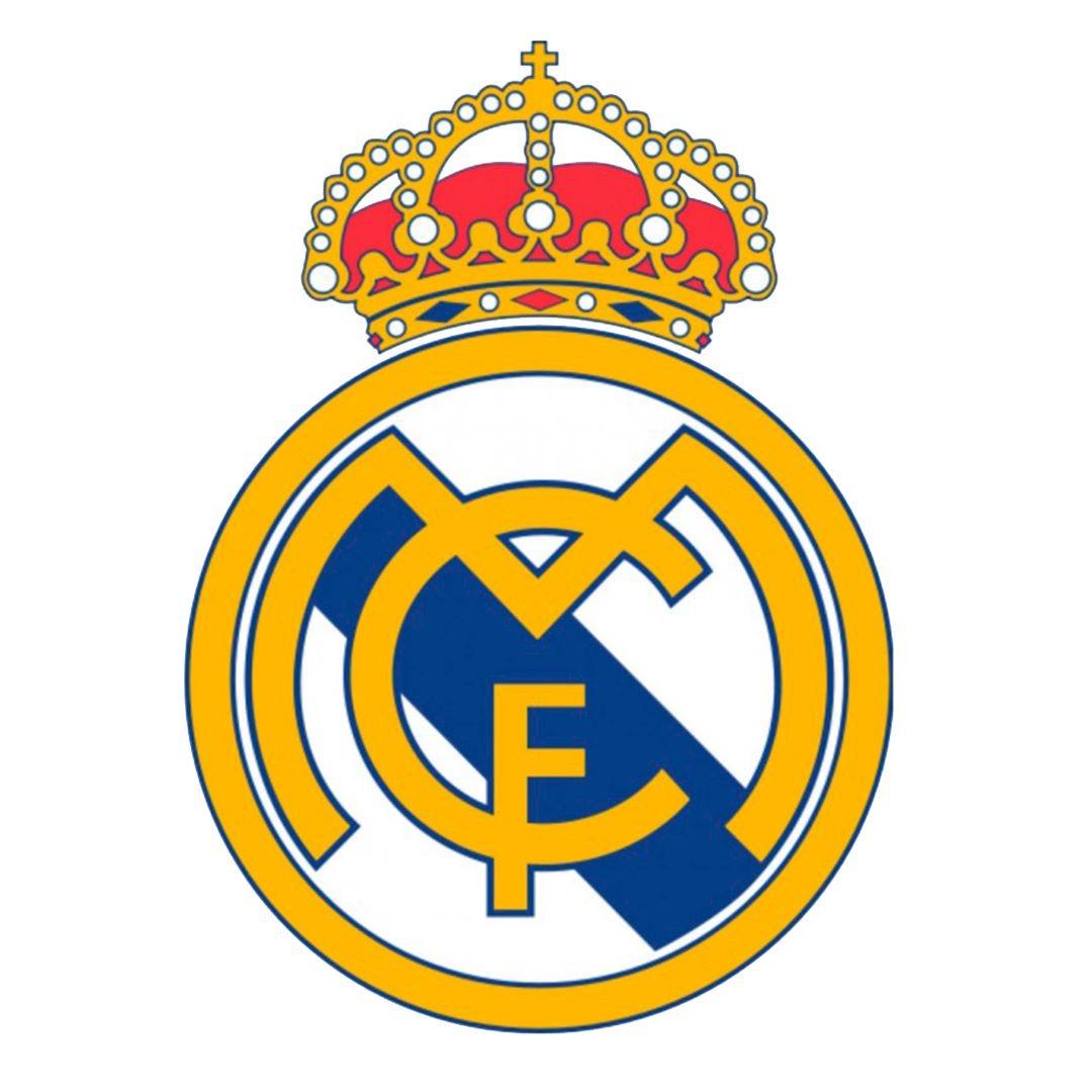 FC BM
