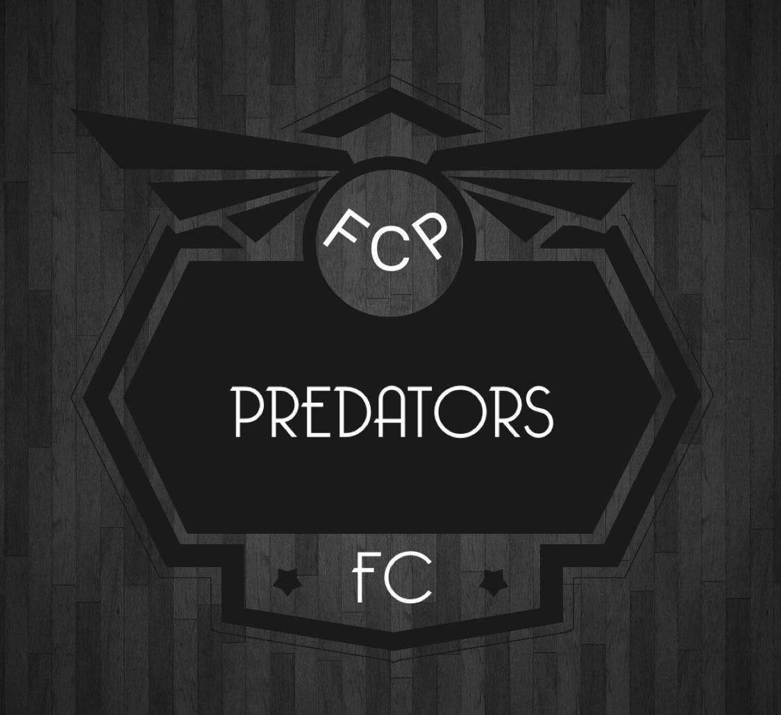 Fc Predators