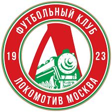 Lokomotiv Tomis Nord