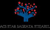 ACS STAR Sageata Stejaru