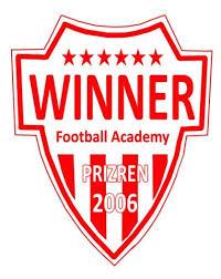 FC.WINNER