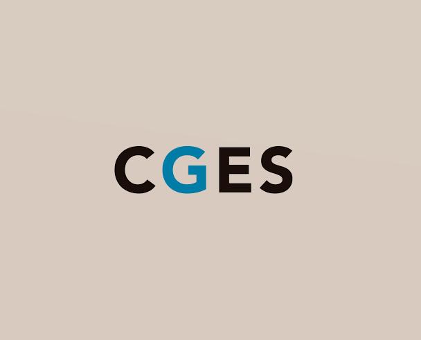 CGES TEAM