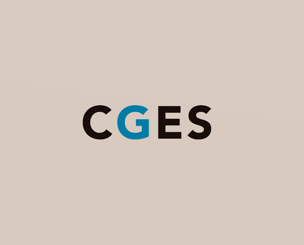 CGES TEAM - Echipă