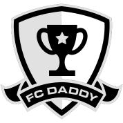 FC TATICU - Echipă